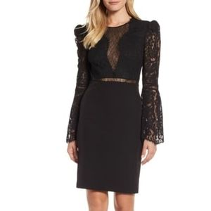 Bardot | cocktail dress